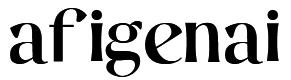 www.afigenai.lt